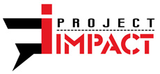 Project IMPACT Website