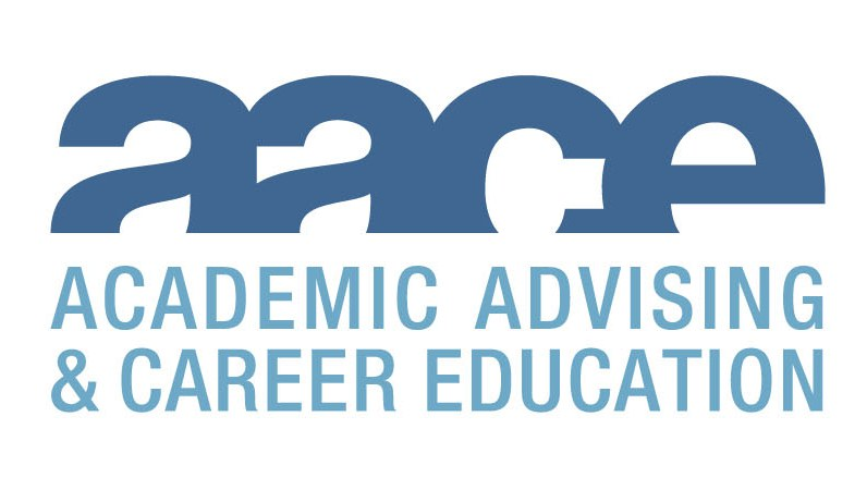 Link to the Academic Advising and Career Education website.