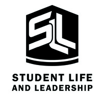 Student Life & Leadership Program Website