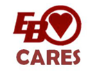 EB Cares Website Link